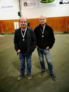 Hallmästerskapen Herr Dubbel 2019 - Kopia